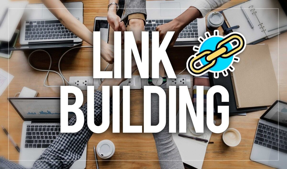 Link Building Guide: Advanced Strategies & Resources